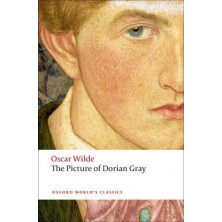 The Picture of Dorian Gray - Oxford World's Classics - Ed. Oxford
