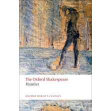Hamlet - Oxford World's Classics - Ed. Oxford