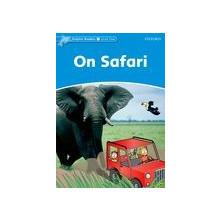 On safari - Ed. Oxford