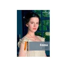 Enma - Ed. Oxford