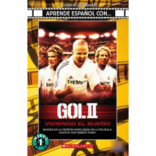 Gol II - Ed. Edinumen