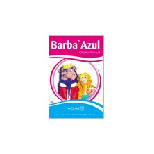 Barba Azul - Ed. Enclave