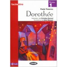 Dorothée - Ed. Vicens Vives