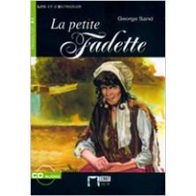 La petite Fadette - Ed. Vicens Vives