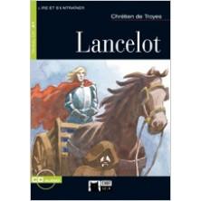 Lancelot - Ed. Vicens Vives