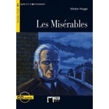 Les Misérables - Ed. Vicens Vives