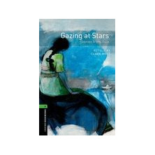 Gazing at Stars: Stories from Asia - Ed. Oxford