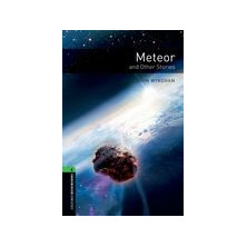 Metheor and other stories - Ed. Oxford