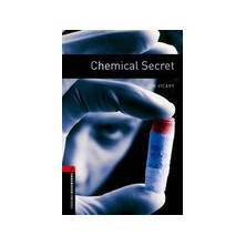 Chemical Secret - Ed. Oxford