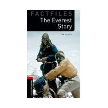 The Everest Story - Ed. Oxford