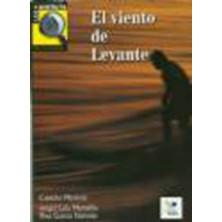 El viento de Levante - Ed. Sgel