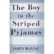 The Boy in the Striped Pyjamas - Ed. Oxford