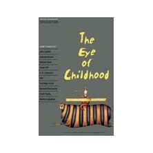 The Eye of Childhood - Ed. Oxford