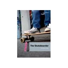 The Skateboarder - Ed. Oxford
