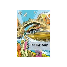 The Big Story - Ed. Oxford