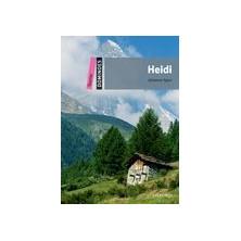 Heidi - Ed. Oxford