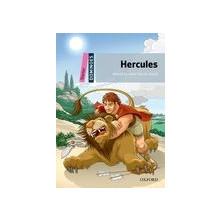 Hercules - Ed. Oxford