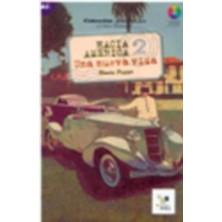 Hacia América 2: Una nueva vida - Ed. Sgel