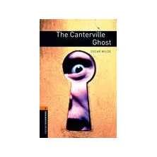 The Canterville Ghost - Ed. Oxford